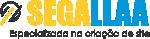 https://nadabasico.com.br/wp-content/uploads/2021/10/segallaa-especializada-em-criacao-de-site-uberlandia-minas-gerais-melho-top-agencia-150.png
